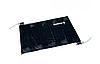 Солнечный нагреватель для бассейнов BestWay 58423