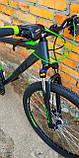 Велосипед Avanti 29, фото 9