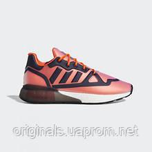 Мужские кроссовки Adidas Adidas ZX 2K Boost Futureshell G57957 2021