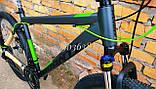 Велосипед Avanti 29, фото 8