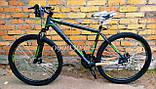 Велосипед Avanti 29, фото 4
