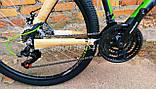 Велосипед Avanti 29, фото 6