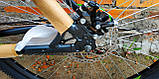 Велосипед Avanti 29, фото 2