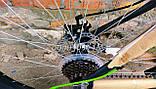 "Велосипед Avanti Smart 27,5"", фото 3"