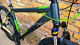 "Велосипед Avanti Smart 27,5"", фото 2"