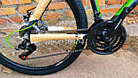 "Велосипед Avanti Smart 27,5"", фото 4"