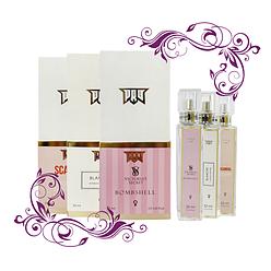 Elite Parfume 33 мл