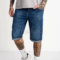 Шорты джинсовые стрейчевые 3068 DSOUAVIET Р. 32-38