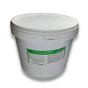 Праймер бутилкаучуковый черный 10 кг