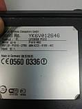 Сенсорный ноутбук трансформер Fujitsu-Siemens P1610, фото 8