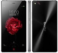 Смартфон ZTE Nubia Z9 mini Snapdragon 615 2/16 Гб 8/16 Мп