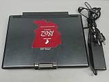 Маленький легкий двухъядерный ноутбук ASUS F9E, фото 6