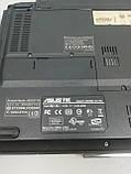 Маленький легкий двоядерний ноутбук ASUS F9E, фото 8