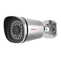 Вулична IP-відеокамера Foscam FI9901EP