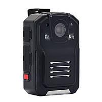 Нагрудный видеорегистратор Tecsar BDC-56-01