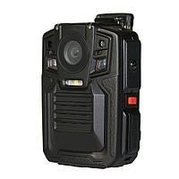 Нагрудный видеорегистратор Tecsar BDC-53-G-01