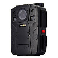 Нагрудный видеорегистратор Tecsar BDC-53-GWL-01