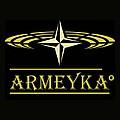 ARMEYKA - оптово- розничная база- Военторг