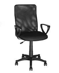 Офісне комп'ютерне крісло MESH