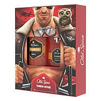 Подарочный набор для мужчин Old Spice Roamer (8001841419305)