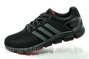 Дихаючі кросівки на літо чоловічі Adidas Climacool 2021 (Адідас)