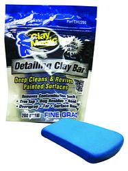 Clay Magic очищающая глина для ЛКП США