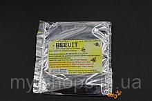 БиВит (BeeVit), комплекс вітамінів і мікроелементів, на 50 бджолосімей. Греція