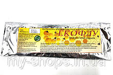 Екофлу (органічний акаріцид) – 10 смужок. Україна