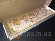 Коробка для Сотового меду (МАГАЗИННА 470х145)