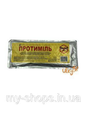 Протимоль (від воскової молі) 10 смужок