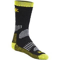 Носки Norfin Balance Wool T2P мужские L (42-44)