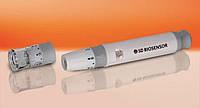 Ланцетная ручка устройство для прокола Sd Biosensor