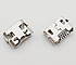 Micro USB роз'єм HUAWEI Y5, HONOR Play, фото 2