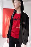 Спортивний костюм для хлопчика 152-176, фото 3