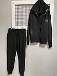 Спортивний костюм для хлопчика 152-176, фото 6