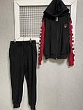 Спортивний костюм для хлопчика 152-176, фото 7