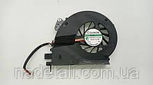 Вентилятор Sunon MF60090V1 Acer eMachines E728