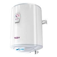 Водонагреватель Tesy Bilight Slim 30 л, мокрый ТЭН 1,2 кВт (GCV303512B11TSR) 303121