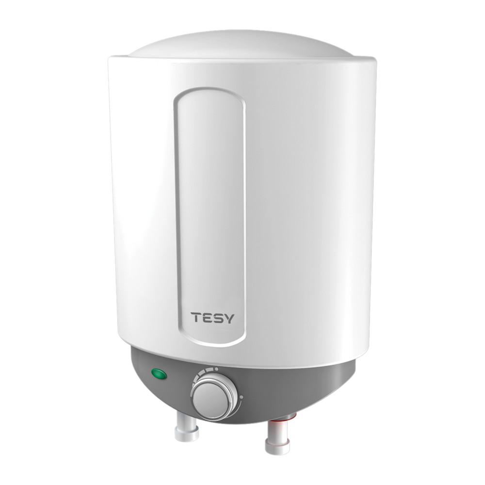 Водонагрівач Tesy Compact Line 6 л над мийкою, мокрій ТЕН 1,5 кВт (GCA0615M01RC) 420144
