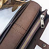 Женский кожаный кошелёк Stedley Жаклин, фото 3