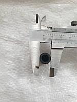 Втулка соединительная 9шлицов для мотокос, фото 2