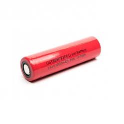 Высокотоковый аккумулятор Sony VTC6 30A (Оригинал) 18650 для пайки