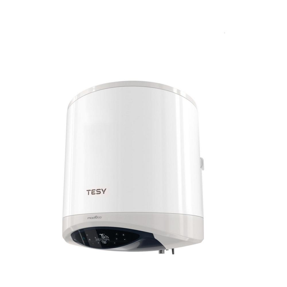 Водонагрівач Tesy Modeсo Cloud 50 л, сухий ТЕН 1,6 кВт (GCV504716DC21ECW) 303206