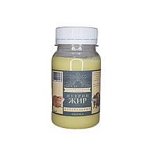 Нутрії жир 100 мл Алтайвитамины