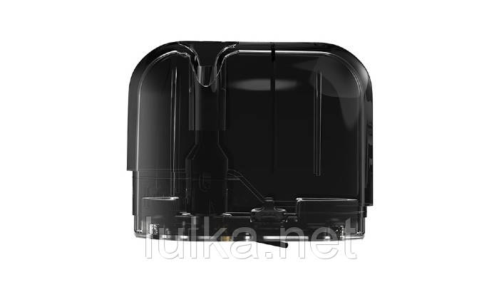 Картридж Suorin Air Pro Cartridge 4.9ml (1.0 ohm)
