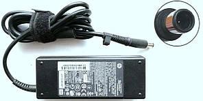 Блок питания Hp 90W 19V 4.74 A 090560-11 (PPP012L-E) 7.4x5.0 Б/У