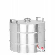 Дистилятор газовий, 30 л, фото 3