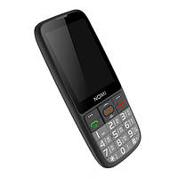 Nomi i281 Black (4875622)