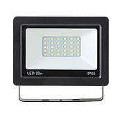 20W Світлодіодний Прожектор Led NEOMAX 220V IP65 6500K