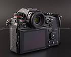 Фотоаппарат Panasonic Lumix DC-S1R Body, фото 4